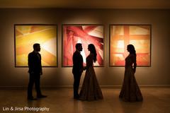 indian wedding reception fashion,indian wedding reception,indian bride gown