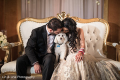 indian wedding reception,indian wedding fashion