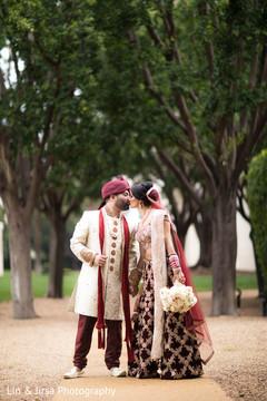 outdoor wedding photography,indian wedding fashion