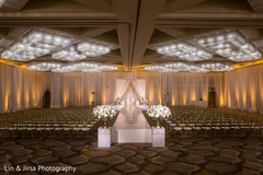 indian wedding ceremony decor,indian wedding ceremony,indian wedding floral and decor