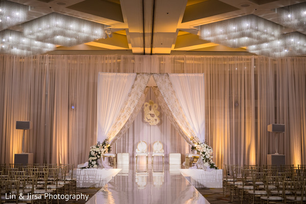 indian wedding ceremony stage,indian wedding mandap,mandap