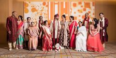 indian wedding,indian wedding photography,indian couple