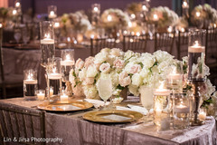 indian wedding decor,indian wedding table decor