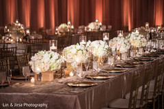 indian wedding floral and decor,indian wedding reception decor