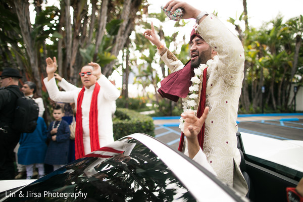 baraat,indian groom,pre wedding celebrations