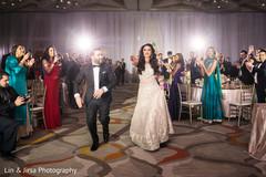 bridal reception fashion,indian groom fashion