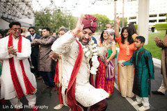 indian groom fashion,baraat,pre indian wedding celebrations