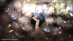 indian wedding party,indian wedding reception,wedding dj
