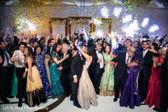 indian wedding reception,indian wedding reception fashion,bridal fashion,wedding dj
