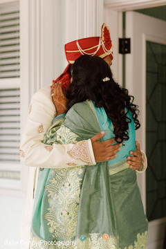 indian groom,pre-wedding ritual,indian groom fashion
