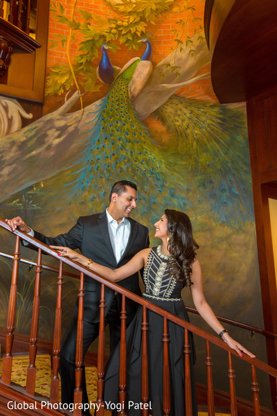 engagement venues,indian couple,indian wedding photography