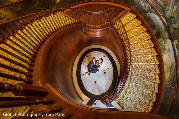 indian engagement,indian wedding photography,indian couple