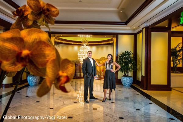 indian couple,indian engagement,indian groom fashion