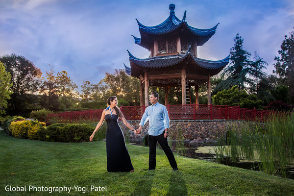 indian engagement,indian couple,venues