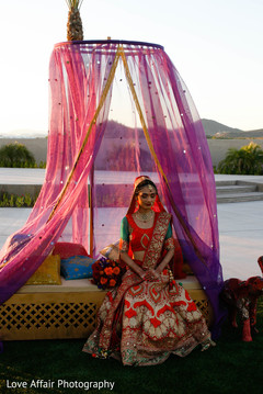 bridal jewelry,indian bride fashion,outdoor photography