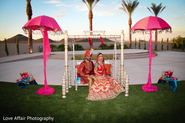indian bride fashion,indian groom fashion,indian bride and groom portrait