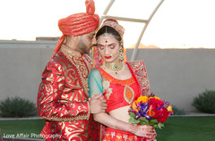 indian bride fashion,indian groom fashion,bridal jewelry,bridal bouquet
