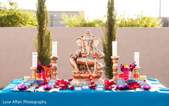 indian wedding,floral and decor,seating cards,planning and design