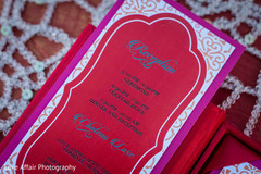 indian wedding,indian wedding program,planning and design