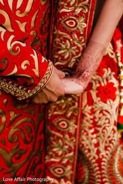indian wedding photography,bridal mehndi,indian wedding fashion