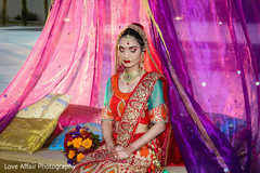 indian wedding photography,indian bride,bridal fashion,lehenga