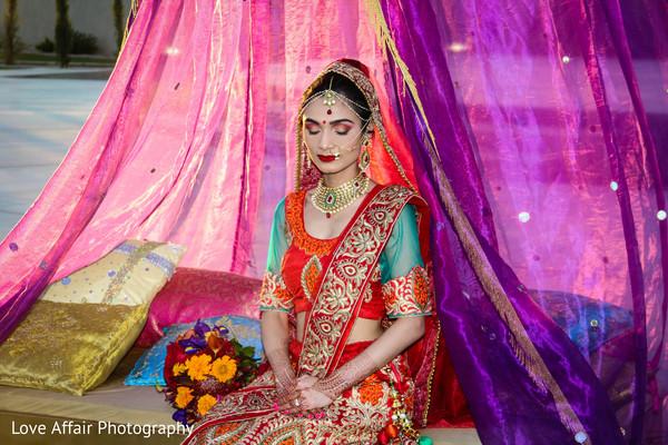 indian wedding photography,indian bride,bridal fashion,lehenga
