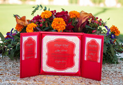 indian wedding,indian wedding invitations and stationary
