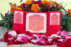 indian wedding,indian wedding invitations,floral and decor