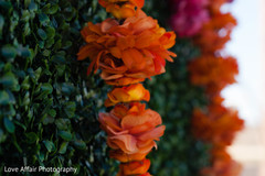 indian wedding,floral and decor,planning and design