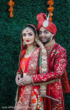 indian wedding photography,indian bride and groom,indian wedding fashion