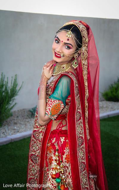 indian wedding photography,indian bride,bridal fashion