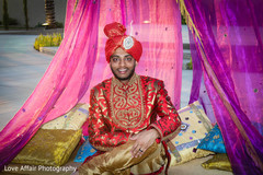 indian wedding photography,indian groom,indian groom fashion
