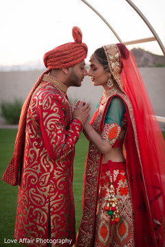 indian wedding photography,indian bride and groom,indian wedding ceremony fashion