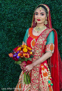 indian wedding photography,indian bride,indian bridal fashion,bridal bouquet