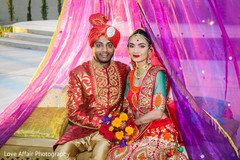 indian wedding photography,indian bride and groom,indian bridal fashion,bridal bouquet
