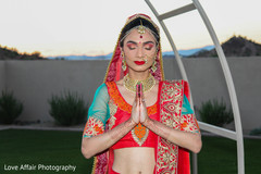 indian wedding photography,indian bride,indian bridal fashion