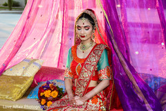 indian wedding photography,indian bride,indian bridal fashion,bridal mehndi