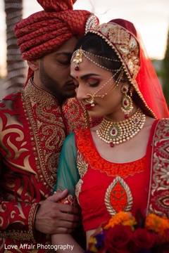 indian wedding photography,indian bride and groom,wedding ceremony fashion