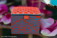 indian wedding reception,favors,planning and design