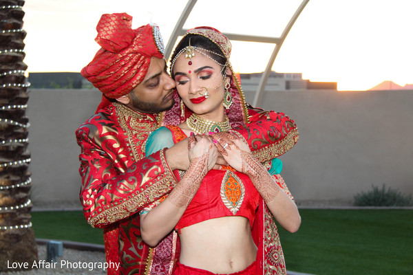 indian wedding photography,indian bride and groom