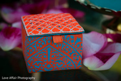 indian wedding photography,favors,planning and design