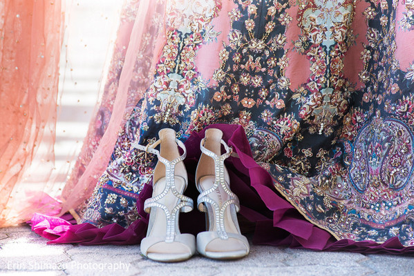 bridal shoes,bridal fashion,shoes,heels
