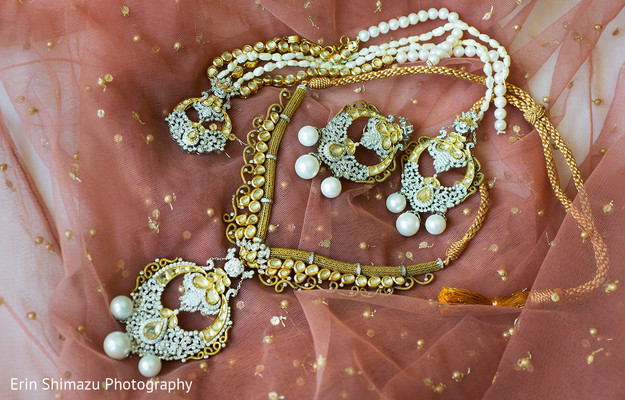 indian bride jewelry,indian bride fashion,bridal jewelry