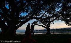 indian wedding photo,indian couple portrait