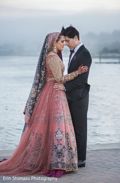 bridal lengha,indian groom fashion
