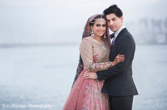 pink lengha,suit,indian groom fashion