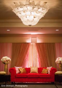 indian wedding decor,indian wedding rentals,indian wedding backdrop