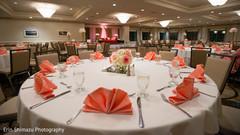 indian wedding decor,indian wedding reception