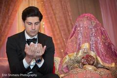 indian wedding,muslim wedding,indian wedding reception fashion