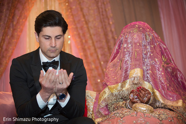 indian wedding,muslim wedding,indian wedding reception fashion